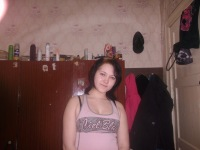 Екатерина Мезенцева, 4 июня , Балезино, id136683565