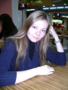 Анастасия Кузьмишина. Фото №7