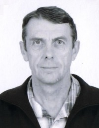 Юрий Суетин, 5 июля 1998, Омск, id145851492
