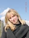Танюша Тунгусова фото #35