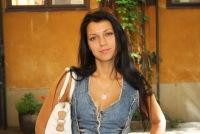 Anna Soltan, 18 сентября 1982, Санкт-Петербург, id2629387