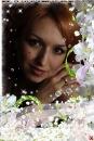 Фото Дарины Лутаенко №19