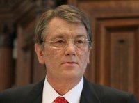 Виктор Ющенко, 9 сентября , Санкт-Петербург, id52541611