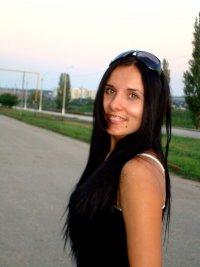Ольга Жиделяева