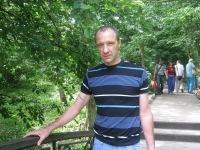Олег Гуряев, 12 декабря , Ульяновск, id54961528