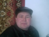 Ильдар Галеев, 6 января 1979, Казань, id69113087