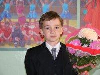 Максим Чернов, Макеевка, id80644044