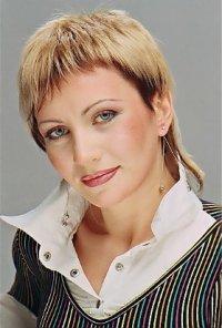 Eva Violovich, 1 мая , Можга, id84240848