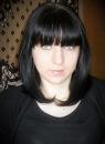 Ольга Булатова. Фото №17