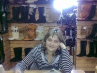 Юлия Покатович (сенникова), 30 января 1993, Тайшет, id85323023