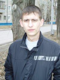 Евгений Губайдулин, 7 января , Новосибирск, id85562927