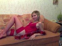 Катя Алтуева (березкина), 31 марта , Полтава, id92141967