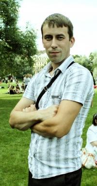 Евгений Александров