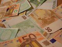 Европейский страховой брокер