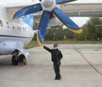 Михаил Рыжиков, 16 декабря , Пермь, id102009032
