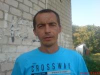 Александр Гуртовой, 11 июля , Херсон, id123947602