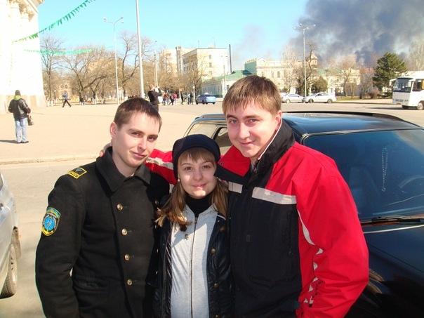 Вячеслав Басараб |