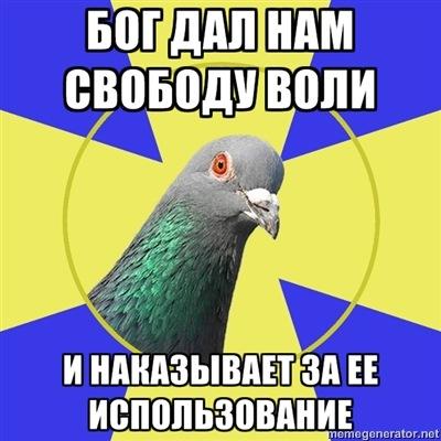 http://cs4453.vk.me/u138215/101631300/x_8b2d7b83.jpg