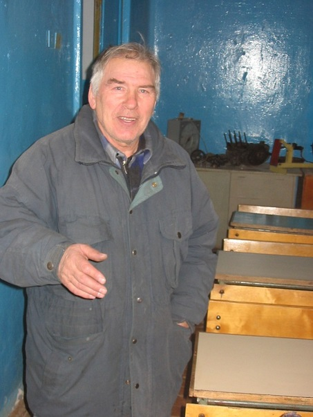 Курсы вальщиков леса в селиваново