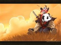 Panda Destroyder, 30 декабря , Харьков, id151908677