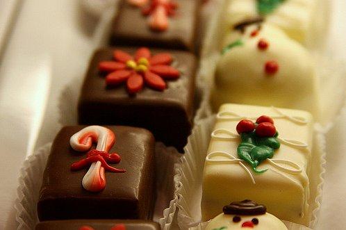 Čokoladna romantika X_fb34a67d