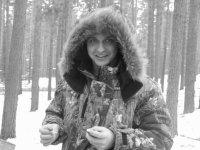 Мороз Владимир