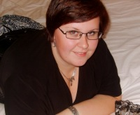 Елена Нефедова, 21 февраля , Москва, id455671