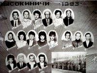 Fff Fff, 31 декабря , Киров, id70238403