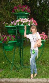 Валентина Гурина, 25 сентября , Таганрог, id85365507