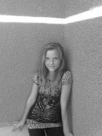 Таня Снiтко, 15 мая 1983, Чита, id94104423