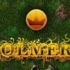 Ultima online shard Olmer