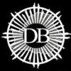 DARK BELARUS - Industrial/EBM/Synthpop Community