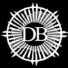 DARK BELARUS - Industrial/EBM/Synthpop Community