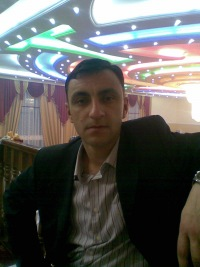 Rauf Aliyev, id124901304