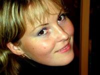 Валентина Кирпичева, 8 ноября 1985, Кострома, id132363299