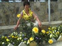 Людмила Паксеваткина, 8 июня 1961, Копейск, id141656332