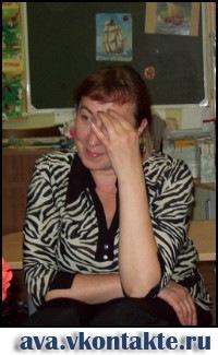Ольга Мальцева, 18 августа , Сыктывкар, id153898839