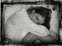 Людмила Назаренко, 1 апреля 1989, Винница, id158324488