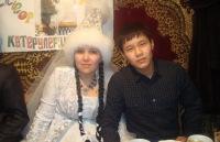 Abylai Sarsenbek, 9 января 1997, Березино, id164188712