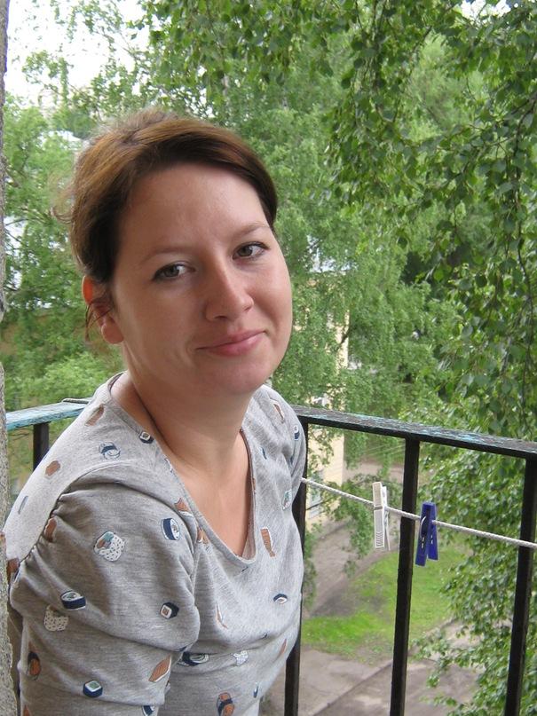 http://cs4454.vkontakte.ru/u1754477/137027196/y_e0f0b067.jpg