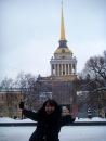 Фото Наськи Вьюшкиной №22