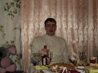 Dmitriy-bezhencev