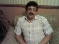 Александр Чистяков, 10 октября 1992, Кострома, id56613449