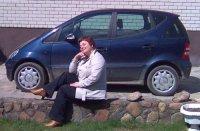 Rima Stefanovic, Trakai