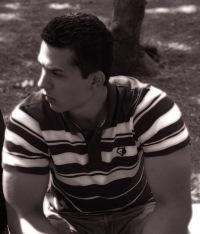 Arsen Sahakyan, 10 августа 1994, Хмельницкий, id59568066