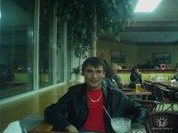 Рашид Юнусов, 17 декабря 1981, Кизляр, id64245868