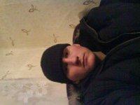 Николай Копнев, 6 февраля , Волгоград, id67726260