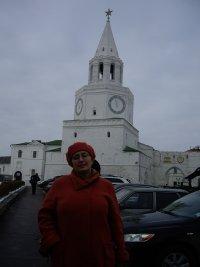 Наталья Фролова, 28 декабря , Тольятти, id68263598