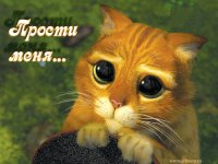 Ирина Шевцова, 24 декабря , Волгоград, id69057181