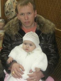 Алексей Гейтд, 30 января , Новосибирск, id84336518